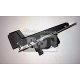 Interruptor Orig Amoladora 7 Y 9 Bosch - Electromecanica Rt