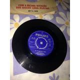 Vinil Compacto Dusty Springfield Phillips 1965 R$23 Ler Tudo