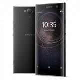 Celular Sony Xperia Xa2 H3123 1chip 32gb - Original Com Nota