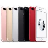 Celular Hiphone 7 1gb Ram 8 Gb Rom Doble Camara Doble 12mpx