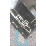 Trompete Armando Weingrill Usado Reliquia