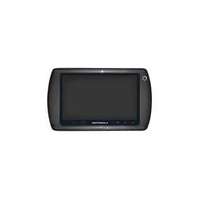 Tablet Et1n0 - Et1n0-7g2v1ug2 - Motorola