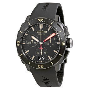 ca6ccc41249 Alpine 9854 - Relógios De Pulso no Mercado Livre Brasil