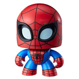 Marvel - Mighty Muggs Spider-man