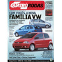 4r.516 Jul03- Golf Audi8 Bmw5 Land Volv90 Corvet Gol Corsa