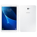 Tablet Celular Samsung Galaxy Tab A6 10.1