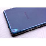 Case Phablet Lenovo Pb1-750m 6.98