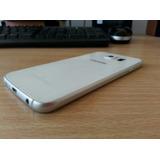 Samsung Galaxy S6 - Libre