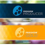 Proshow Producer + Proshow Gold 7 - 32 E 64 Bits (photodex)