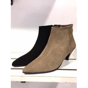 Chupetes De Madera Finita - Zapatos en Mercado Libre Argentina d9a341572538