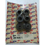 Kit Buchas Do Trambulador H-100 95/