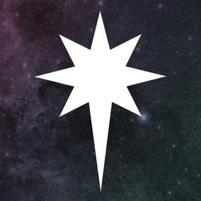 Bowie David No Plan Ep Importado Cd Novo