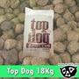 Perrarina Top Dog Para Adultos 18kg