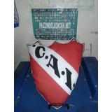 Almohada Almohadon Independiente Lavables 38x35