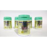 Casca De Salgueiro Branco Original Frasco Com 30 Comprimidos
