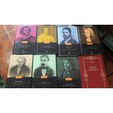 Colección Grandes Clásicos