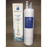 Filtro De Agua Refrigerador Westinghouse Duplex Wf3cb
