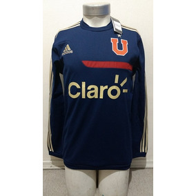 Jersey Chile Mercadolibre 60 c73f24be14149