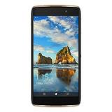 Alcatel Idol 4s Windows 10 Os Teléfono Inteligente De 5,5 P