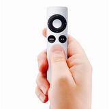 Control P/ Apple Tv Versiones 1,2,3,4 Envio Gratis