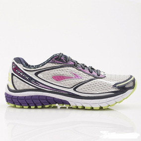 Tenis Brooks Ghost 7