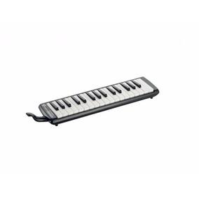 Pianica Melodica Hohner Estudiante 32 Teclas