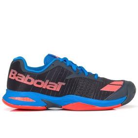 Tênis Jet All Court Jr Babolat