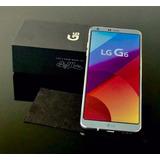 Lg G6 H870 4g Fullvision 5.7