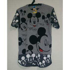 Camiseta Infantil Swag Justin Bieber Alongada 89c3998fd72d4