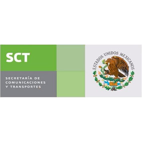 Sct Carreteras Matrices De P.u.en Formato Excel + Regal !!!!