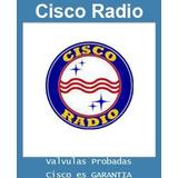Reparacion De Radios Antiguas Tocadiscos Audio Valvulas
