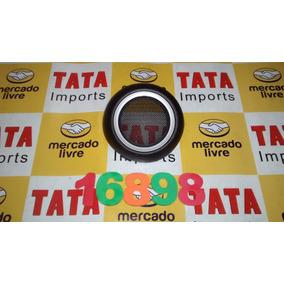 Moldura Grade Auto Falante D\d Mini Cooper 2014 16898