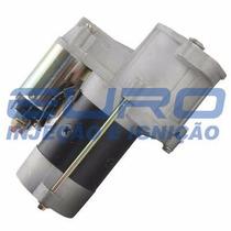 Motor Partidamitsubishi L200 92/03 12v Cod.orig.36100-4201