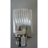 Termostato Rc94012-8p P/ Refrigeradores Duplex Brastemp