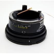 Nikon Swm Unit Af-s Vr 70-300 Ed G 4,5-5,6
