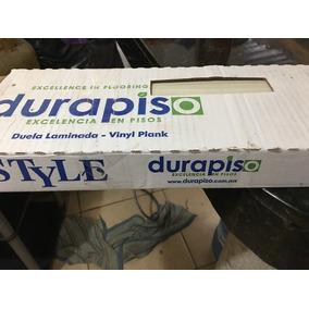 Loseta Vinilica Durapiso