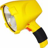 Hid Xenon Lanterna Holofote Tocha Cilibrim Farol 12v