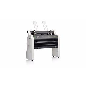 Everest-d V4 Impresora Braille