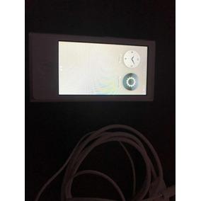 Ipod Nano 7 Generación 16gb