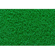 Carpete Vazado Verde Garimpo Ouro Tapete P/calha 70 X 100cm
