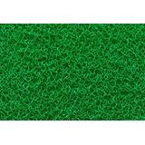 Kit Carpete Para Garimpo - 3 Tipos Diferentes