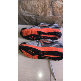 Zapatos N Balance - Ropa, Zapatos y Accesorios en Mercado Libre ...