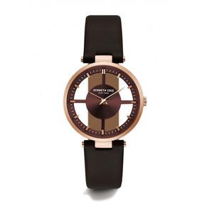 Reloj Kenneth Cole Modelo: Kc15004008 Envio Gratis
