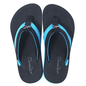 Chinelo Kenner Kivah Neo On Top Masculino