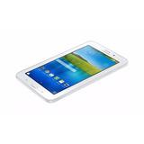 Promoção Tablet Samsung Galaxy Tab T116 3g + Wifi Envio Hoje