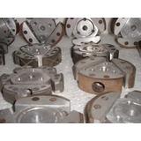 Embrague Centrifugo Competicion Ciclomotor Centro Aluminio