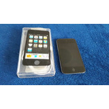 Ipod 4g Reproductor Mp3 Apple