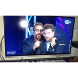 Televisor Siragon Smart Tv De 32 Pulgadas Led Full Hd