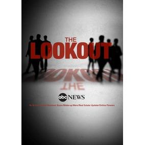 The Lookout: Yo-yo Car Finance / Skimmer Scam / Makeup Wars