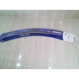 Cepillos Limpiaparabrisas Boomerang Acdelco 14 16 18 20 22